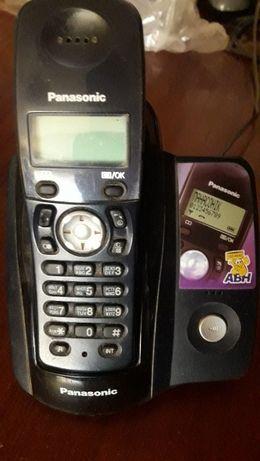 Телефон на запчасти.