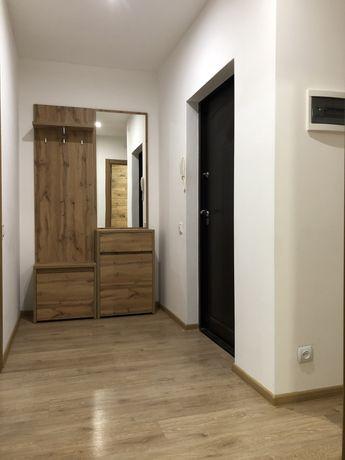 Оренда 1-к квартири