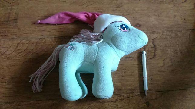 My Little Pony Kucyk Śpiewający na święta