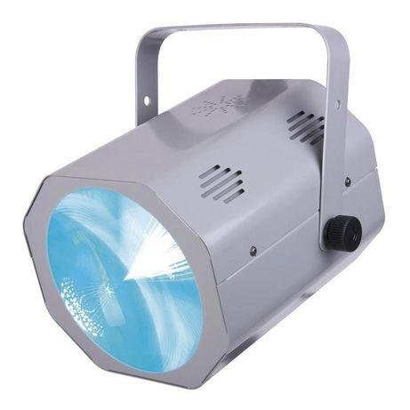 Светодиодный прибор эффектов New Light SPP005, LED, DMX