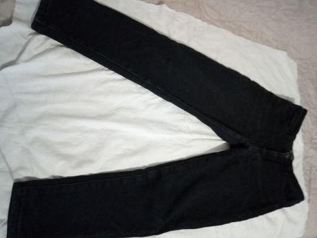 80 гривеньЛюбые.джинсы подростковые  р.28.,оптом 60.