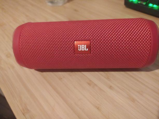 Glosnik Bluetooth JBL Flip 4