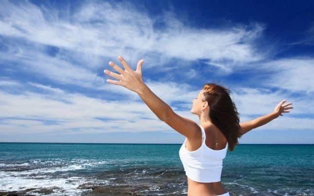 Помогу избавиться от любых страхов, таких как боязнь высоты, и т.д.
