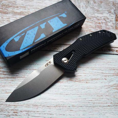 Нож Zero Tolerance 0308