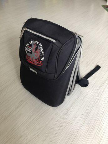 Ранець Zibi, рюкзак шкільний, портфель школьный