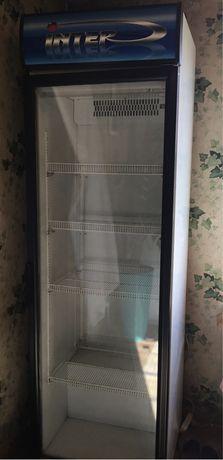 Холодильник торговый Холодильник витринный Холодильник для напитков