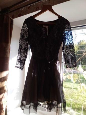 Девчонки продам шикарное платье раз.38!Очень красивое!Супер.
