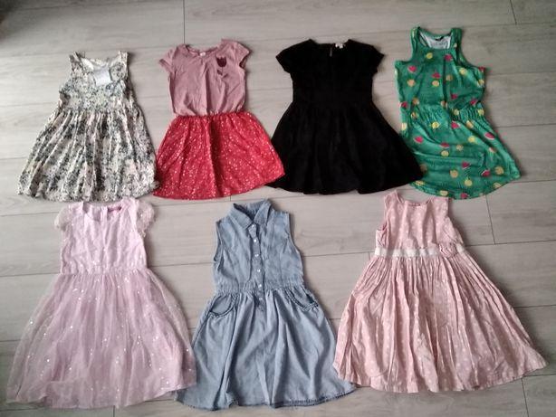 Mega śliczne sukienki 122