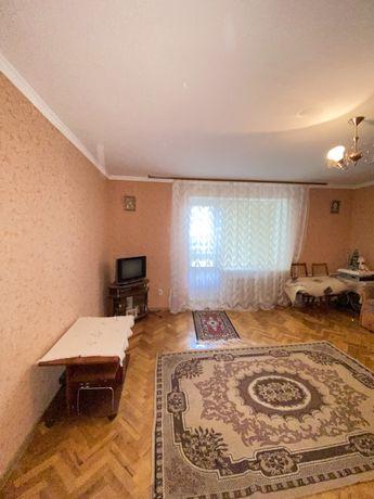 Однокімнатна квартира Галич 35,7 кв. м.