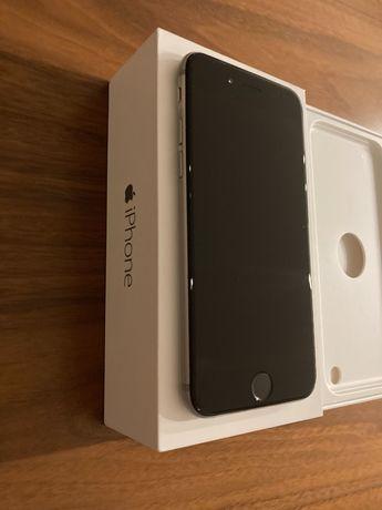 iPhone 6 128Gb Space Grey Desbloqueado