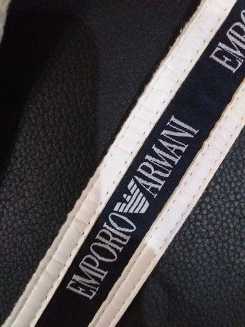 Armani Jeans pasek