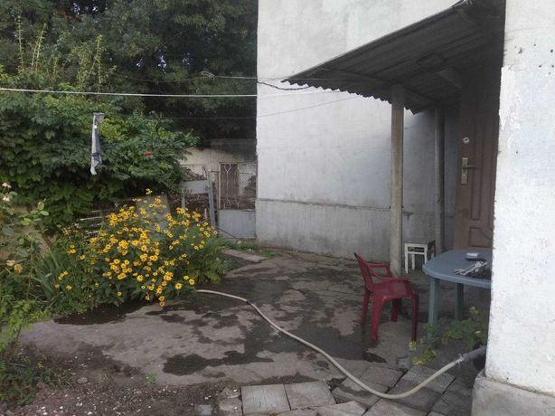 3-15 Продам квартиру на земле в Фонтанке3