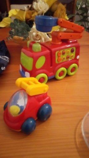 Brinquedos Chicco