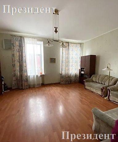 Достойная квартира для Вашей семьи на Греческой !96000 у.е.!