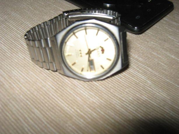 Zegarek Orient