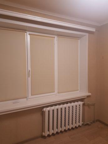 Квартира, 3 комнаты, нулевой, Константиновка