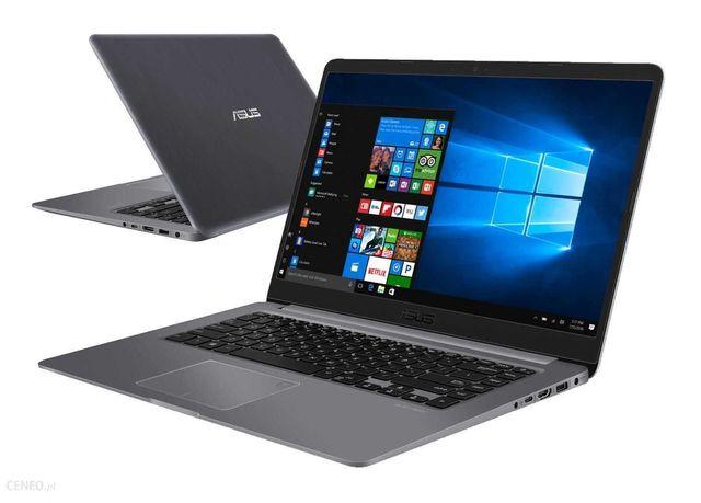 Laptop Asus Vivobook S510UN - zadbany