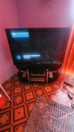 Telewizor Samsung PS50A656T1FXXH