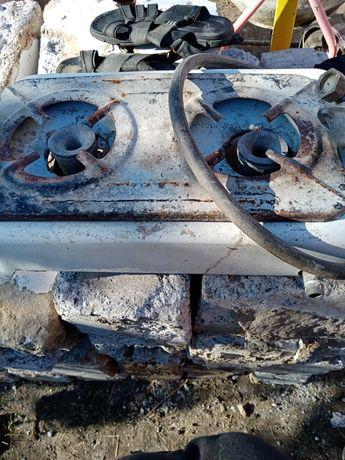 Таганок газова плита