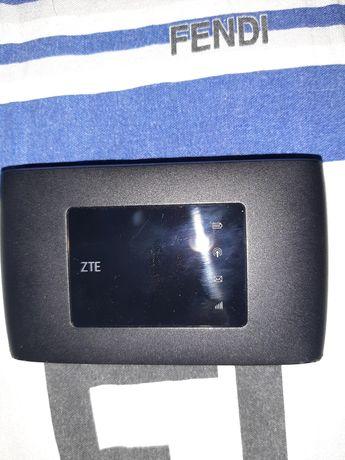 WiFi роутер ZTE MF920T