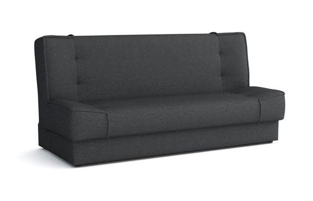 Wersalka Iza, kanapa, sofa, łóżko. Szybka dostawa! 4 kolory! Promocja!