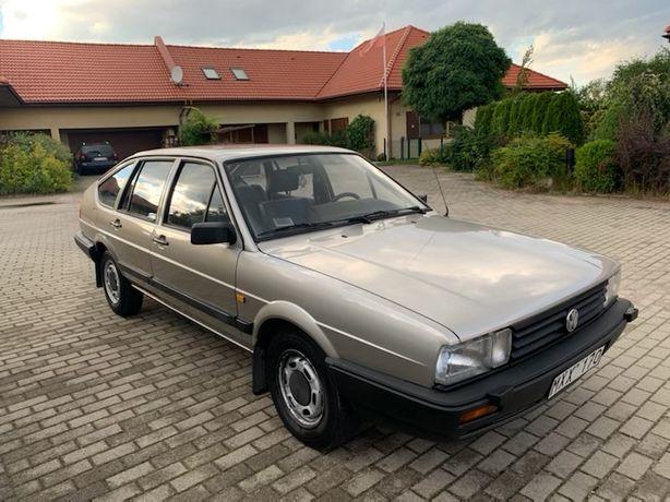 VW Passat 1.8 benzyna