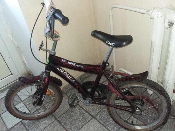 """велосипед детский """"Shans"""""""