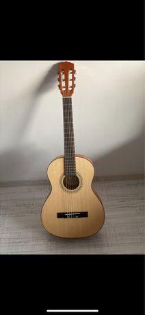 Gitara fender esc 80