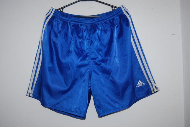 Spodenki Adidas L