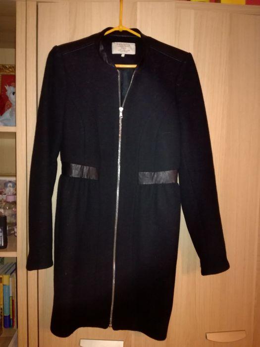 płaszcz zimowy zara Przeworsk - image 1