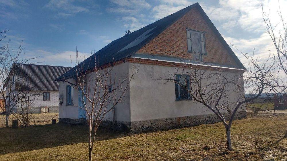 Продам будинок в селі Пісків Пісків - зображення 1