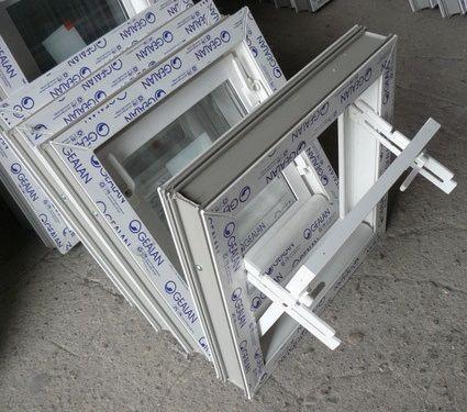 Okna/okno TECHNICZNE- hale,magazyny,kurniki,garaże,obory,chlewnie