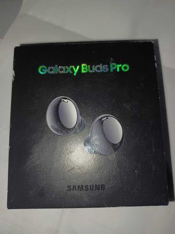 Auricular galaxy buds Pro