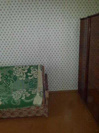 Продаётся 2-x 3/9 комнатная квартира на кв. Якира