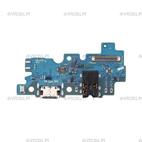 Placa / Módulo / Conector de carga para Samsung Galaxy A30s (SM-A307F)