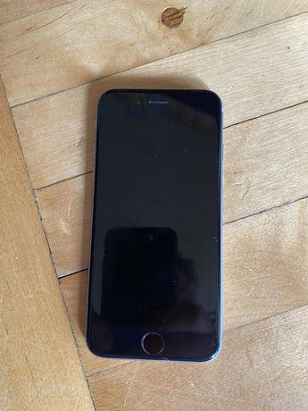 Iphone 6s.  128 gb