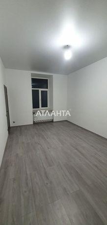 1-кімнатна квартира. Личаківський район.