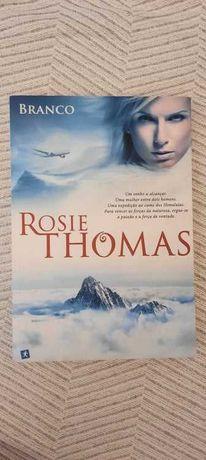 Branco, Rosie Thomas