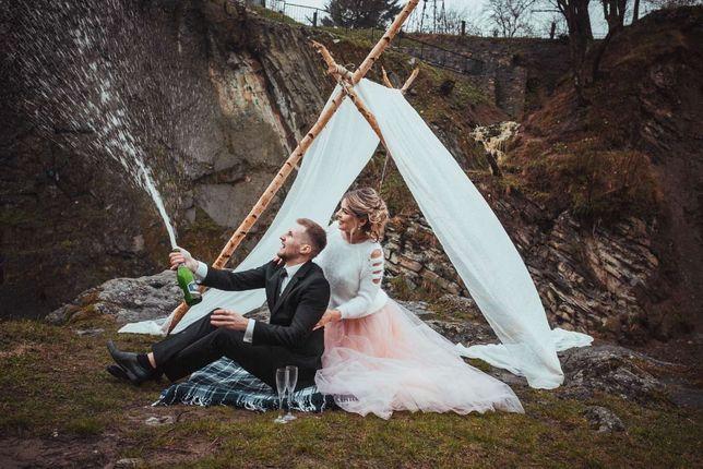 Свадебный фотограф. Весілля, дитячі свята, дні народження, love story