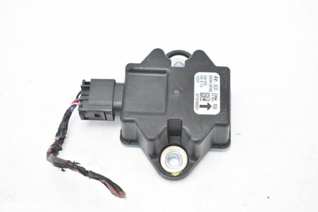 Czujnik Esp 95690-2B100 Hyundai I20 I30 12-14