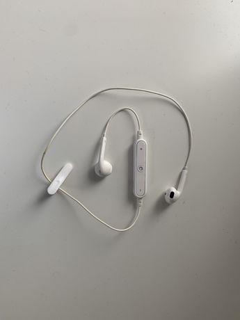 Słuchawki bezprzewodowe, BLUETOOTH