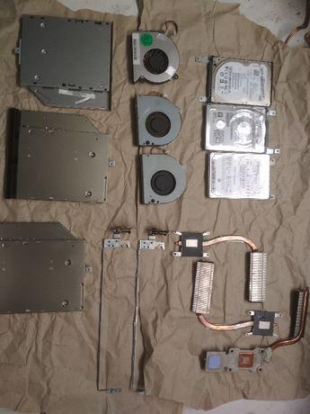 Części do ACER E1-510 E1-530 E1-532 E1-570 oraz Aspire 5720Z