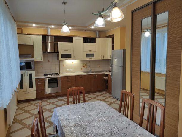 Оренда 2 квартири у новобудові, вул Золота (15хв пішки до Оперного ).