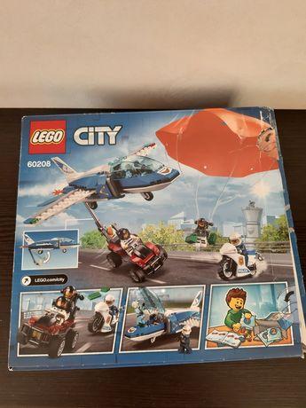Продам LEGO City