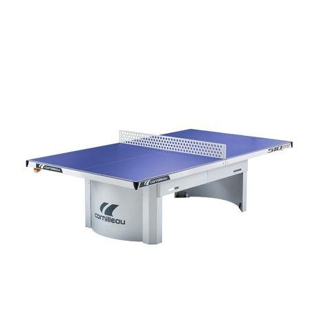 Stół tenisowy Cornilleau PRO 510M - ZEWNĘTRZNY