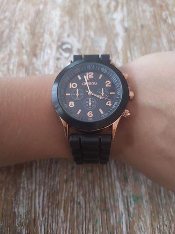Zegarek Geneva damski Nowy!