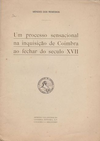 Elogio histórico de el-rei Dom João, o quarto / Mário de Sampayo Ribei