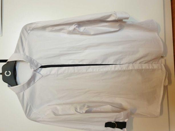 Koszula biala mohito
