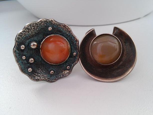 Unikalne pierścionki Juwelia