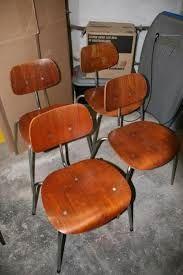 4 cadeira para café